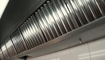 Köögi rasvakanalite puhastus